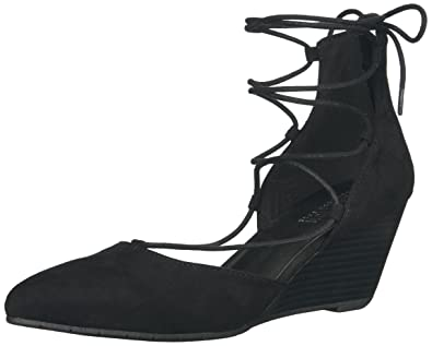 Stand Down Kenneth Cole Reaction KEUy13htj