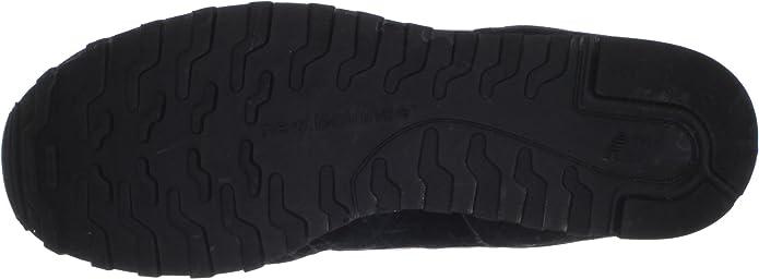 New Balance Men's M373 Lifestyle Running Shoe