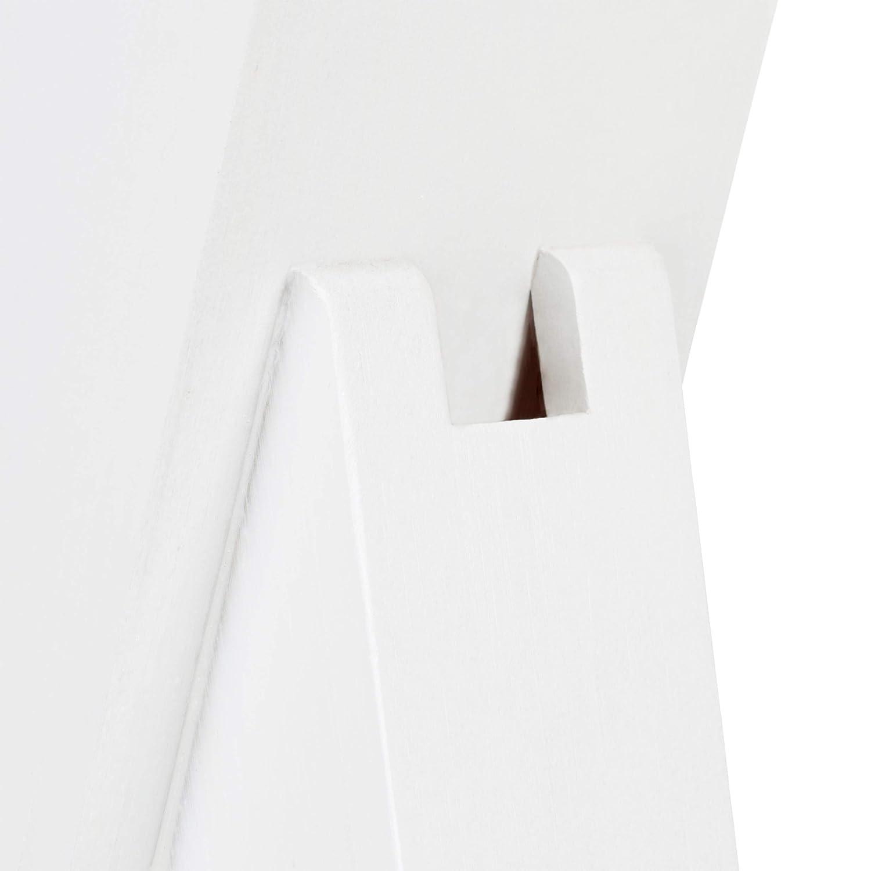 Hansgrohe Brauseschlauch mit Knickschutz MetaflexC verchromt silber 28265452