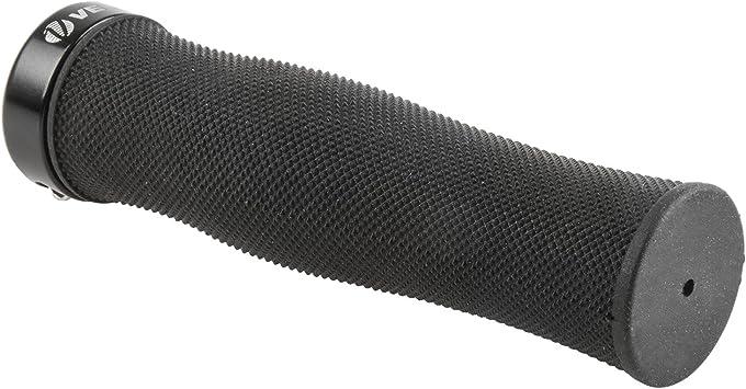 VELO Ergo MTB - Puños ergonómicos para Bicicleta (130 mm), Color ...