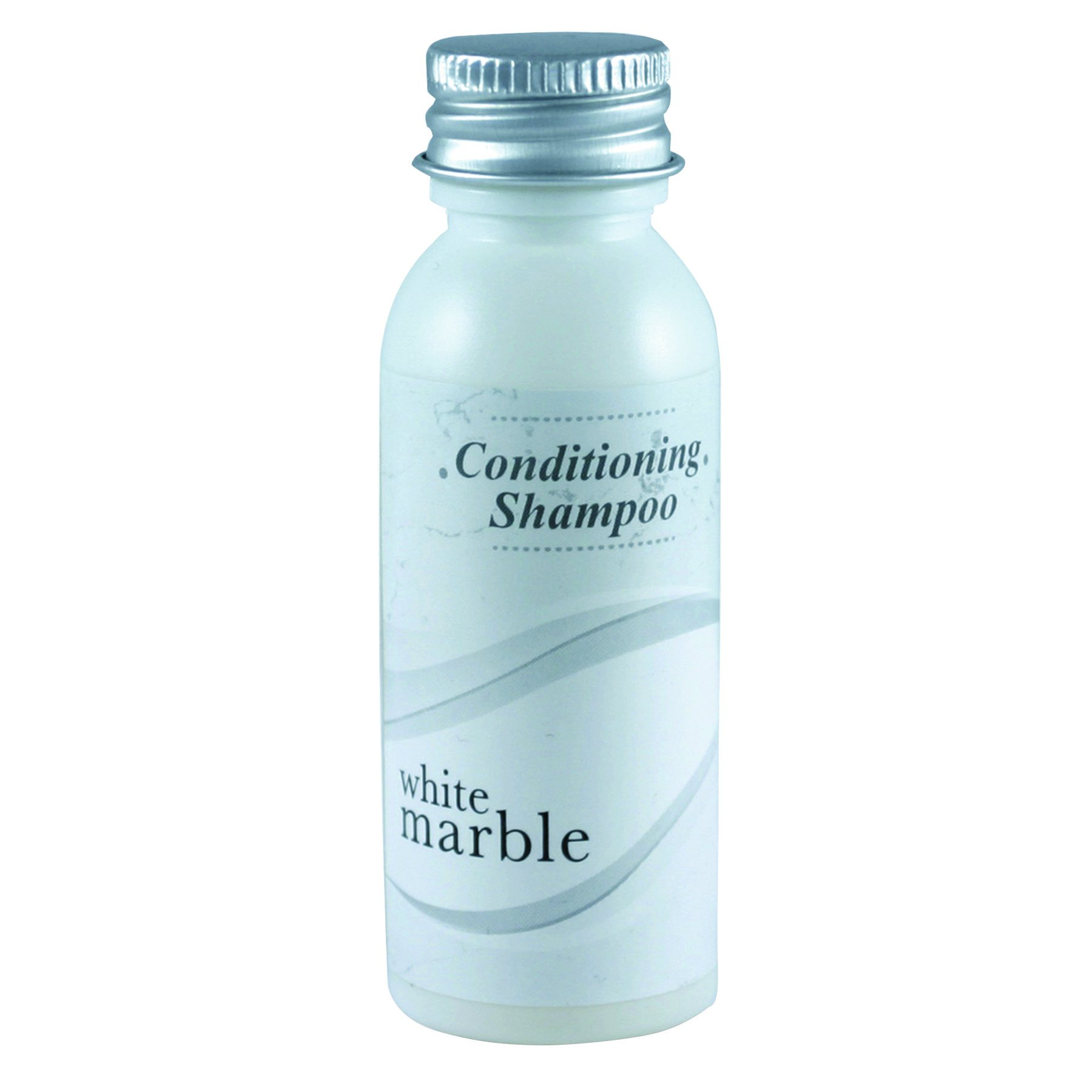 Dial Amenities 1319071 Breck Conditioning Shampoo , 0.75 oz Bottle (Case of 288)