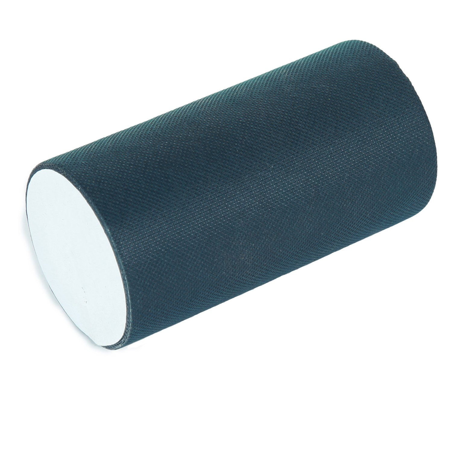 QYH 6in x 49.2ft Artificial Synthetic Turf Self Adhesive Seam Tape for Jointing Lawn Mat Connecting Fake Grass Carpet(15M X 15CM), 6 in x 50, Dark Green