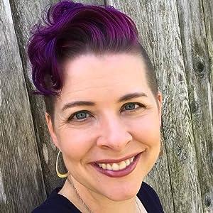 Carol Beth Anderson