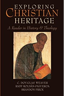 Calculus early transcendentals jon rogawski 9781429210737 exploring christian heritage a reader in history and theology fandeluxe Gallery
