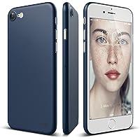 Elago Inner Core iPhone 7-8 Lacivert Kılıf