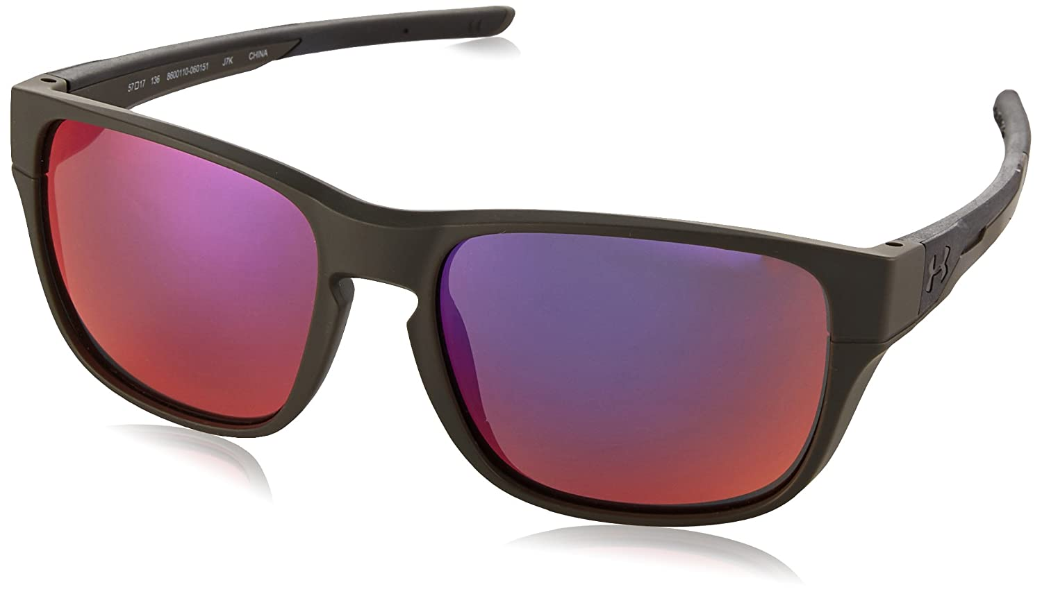 Under Armour Eyewear Pulse Sunglasses