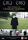The Voyage Of Charles Darwin: The Complete Series [DVD]