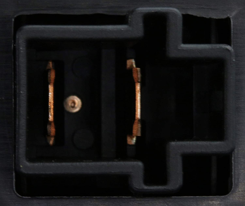 WVE by NTK 1S14086 Door Window Switch
