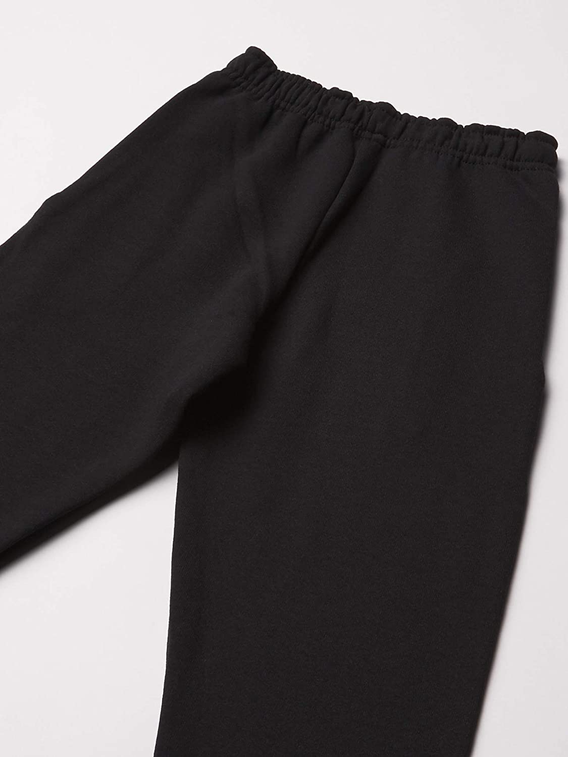 Russell Athletic Boys' Dri-Power Fleece Sweatpants and Joggers: Clothing