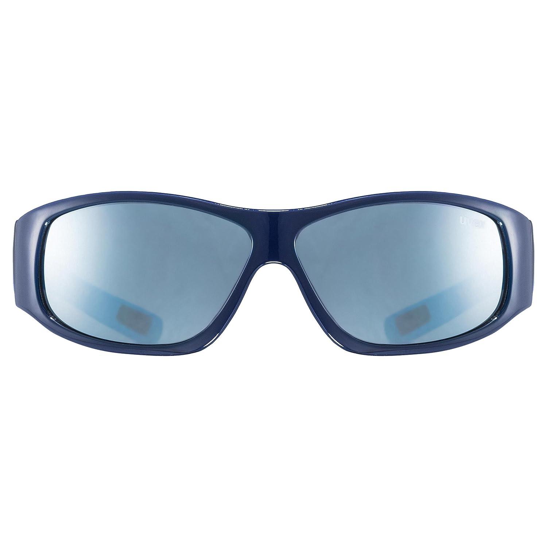 Uvex Sportstyle 509 Gafas de Ciclismo, Unisex Adulto