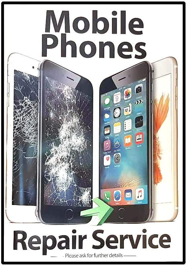 Apple Iphone Repair Near Me