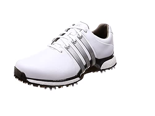 sneakers 100% top quality innovative design adidas Tour360 XT(Wide), Chaussures de Golf Homme: Amazon.fr ...