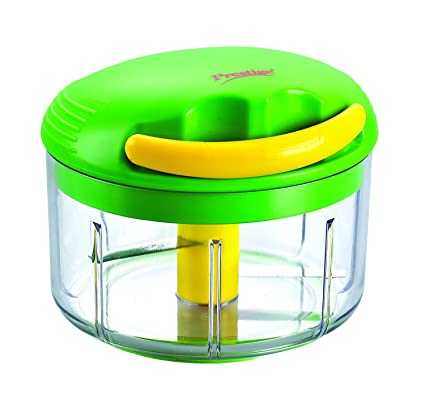 buy prestige 1 0 vegetable cutter green online at low prices in rh amazon in