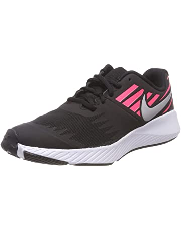 2b0ca1a4 Nike Star Runner (GS), Zapatillas de Running Unisex Niños