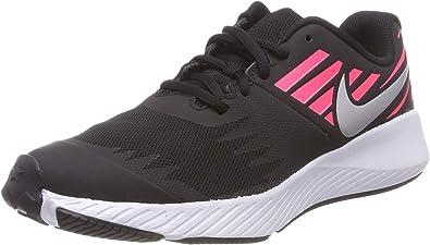 Nike Star Runner (GS), Chaussures de Running Compétition Femme