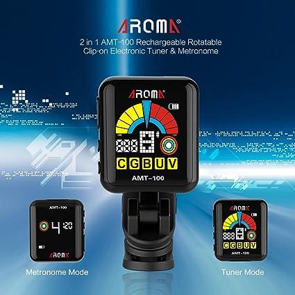 ammoon 4334393043 product image 4