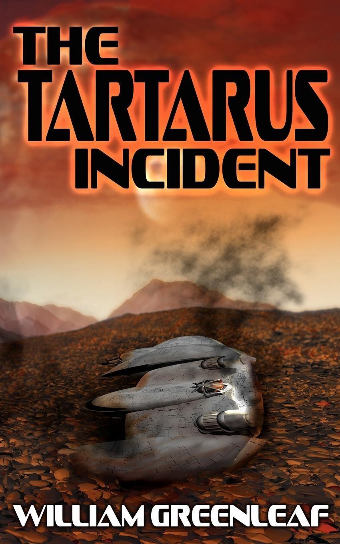 The Tartarus Incident