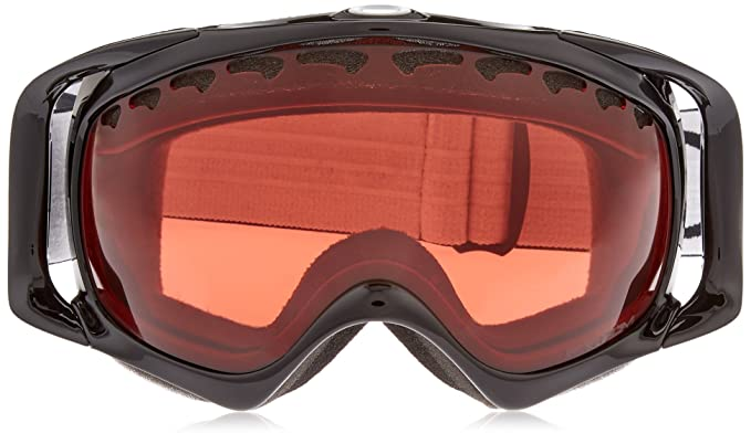 7d9fb8ff1b06 Amazon.com   Oakley Crowbar Jet Ski Goggles