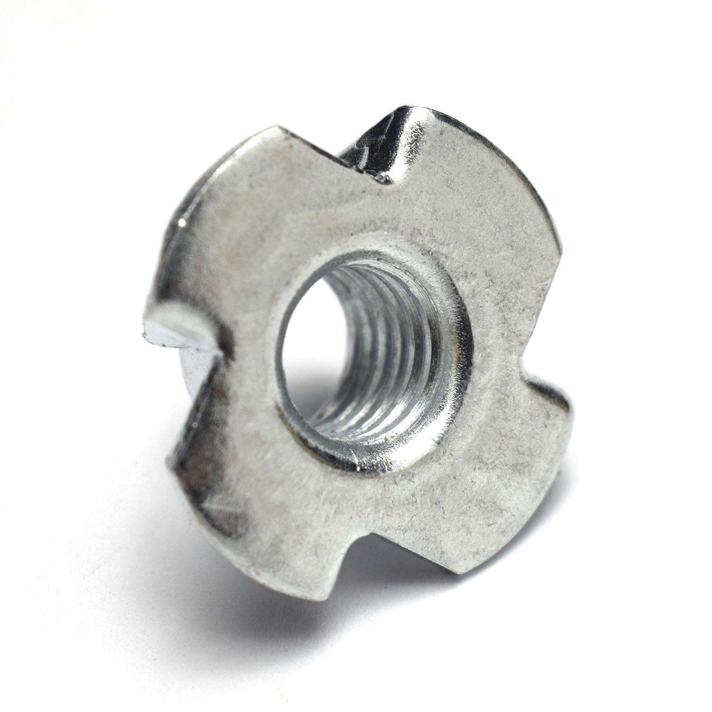 Boss Bearing 41-3334B-10A5-9 Rear Axle Bearings Seals Kit