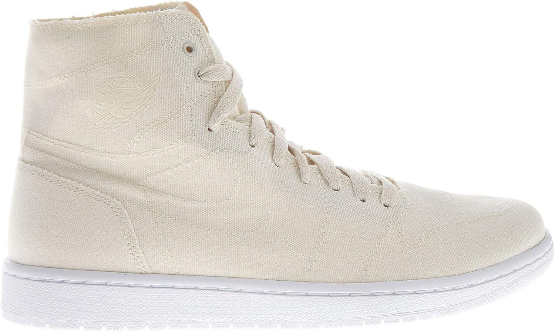 Nike Air Jordan 1 Retro High Decon Mens