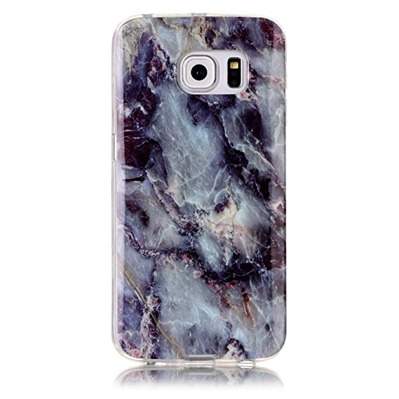 Amazon.com: for Samsung for Galaxy S7 S6 Edge S5 S4 S3 J5 J7 ...