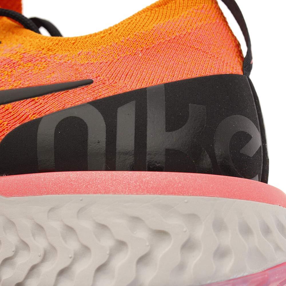 Nike Nike Nike Herren Epic React Flyknit Laufschuhe beige B07HQZP6P6  7967d2