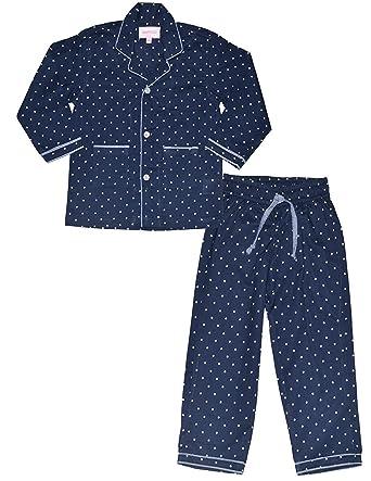 0a84242ef963 ShopMozo Boy s Cotton Printed Nightwear  Amazon.in  Clothing ...