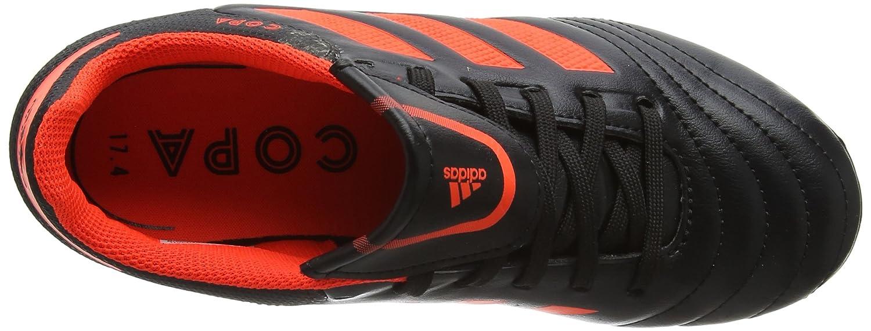 hommes / femmes de copa copa copa adidas garçons 17,4 fxg j chaussures de foot de haute qualité ga12768 mode élégante et sturdy emballage dynamique 274198