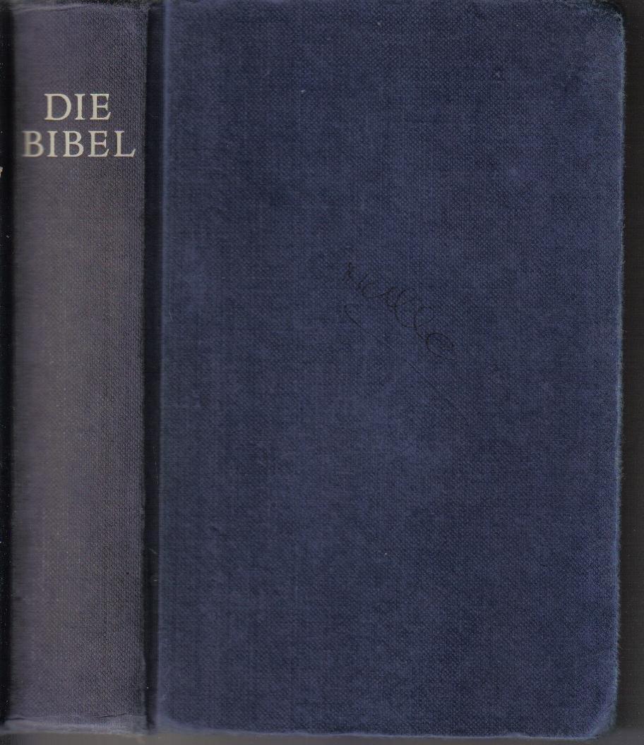 die-bibel-oder-die-ganze-heilige-schrift-des-alten-und-neuen-testaments-nach-der-u-bersetzung-martin-luthers