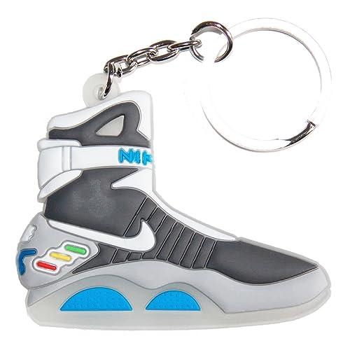 d0eec13e6381 Nike Air Mag