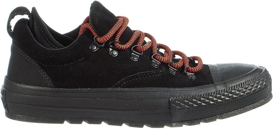 zapatos all star converse hombre