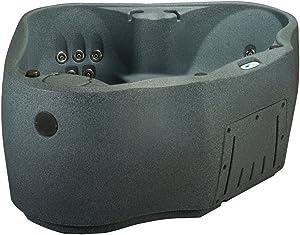 AquaRest Spas Best 2-Person Hot Tub