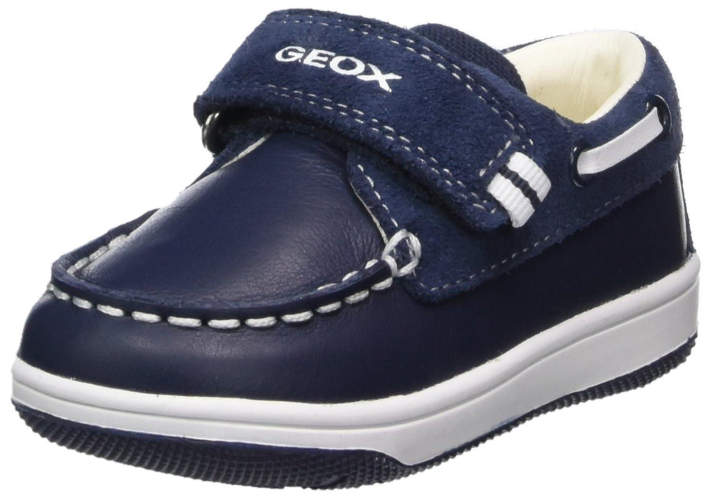 Geox Baby Jungen B New Flick Boy A Slipper