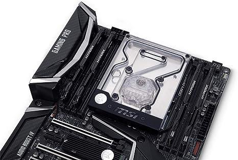 /Computer Cooling Components Ek Water Blocks ek-ATX/
