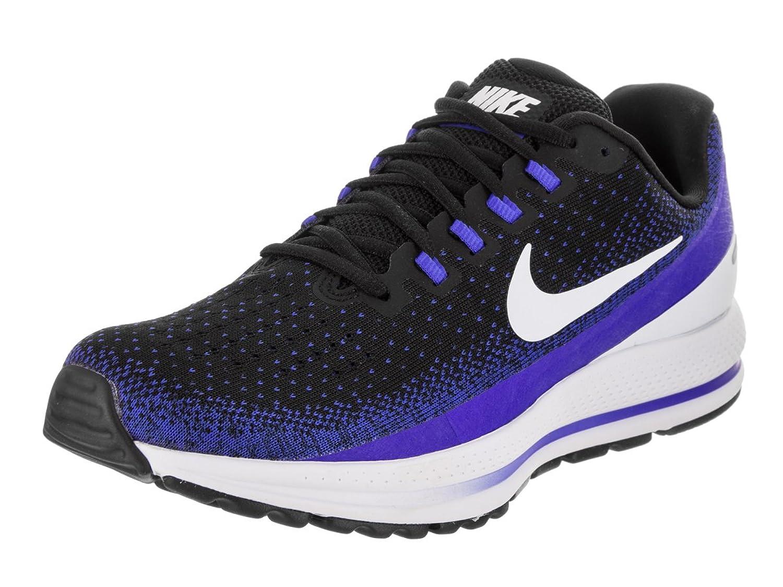 NIKE Men\u0027s Air Zoom Vomero 13 Running Shoe