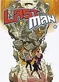 LASTMAN 06 (DE 6)