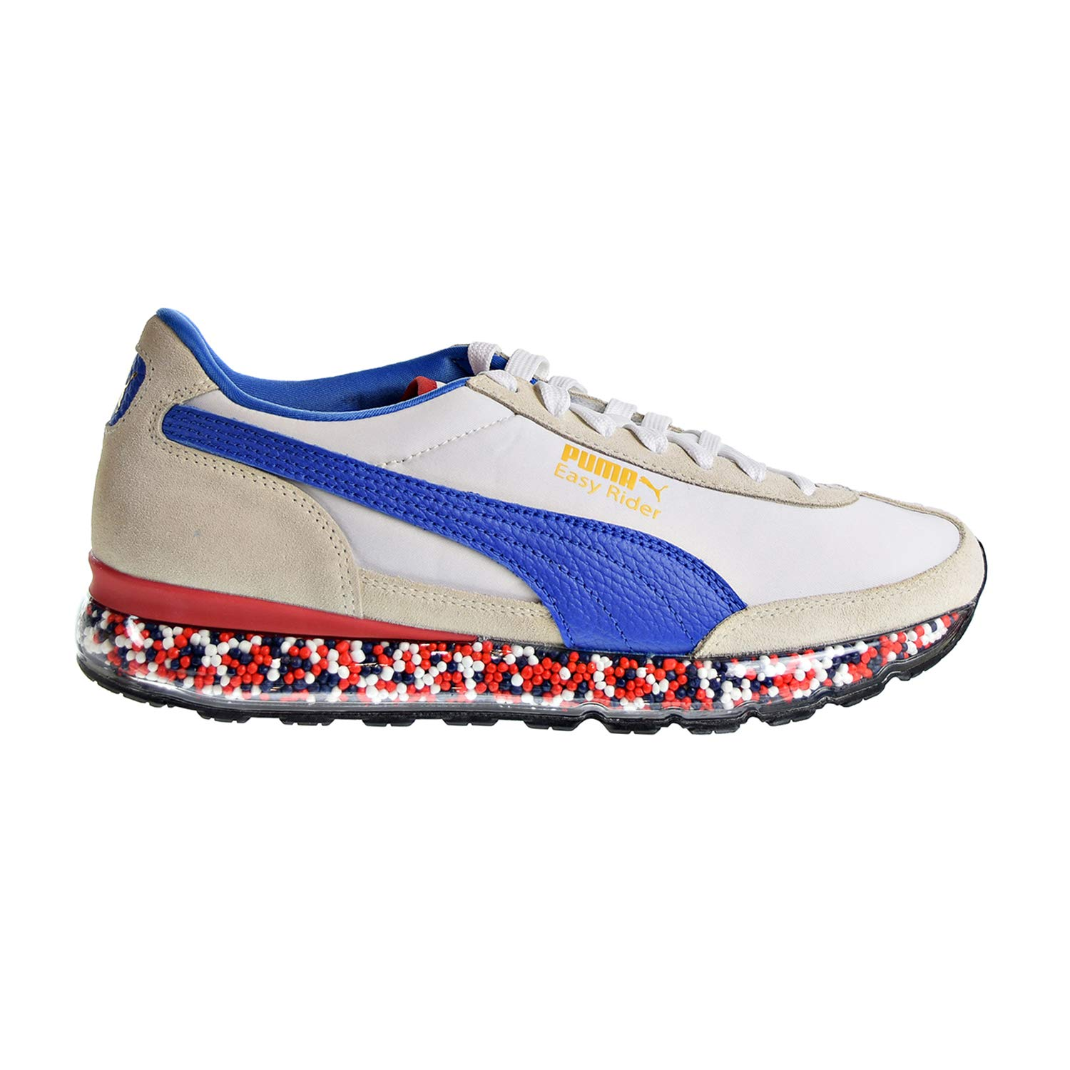 Jamming Easy Rider Running Shoes