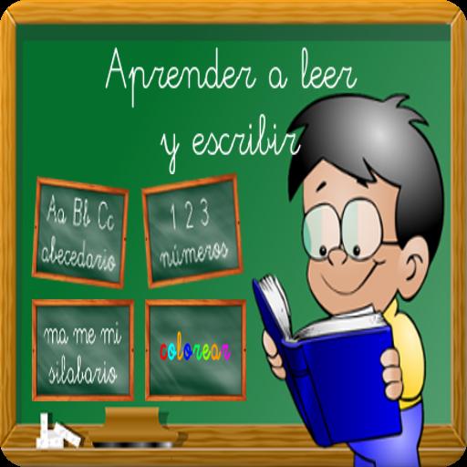 Aprender a leer y escribir: Amazon.es: Appstore para Android