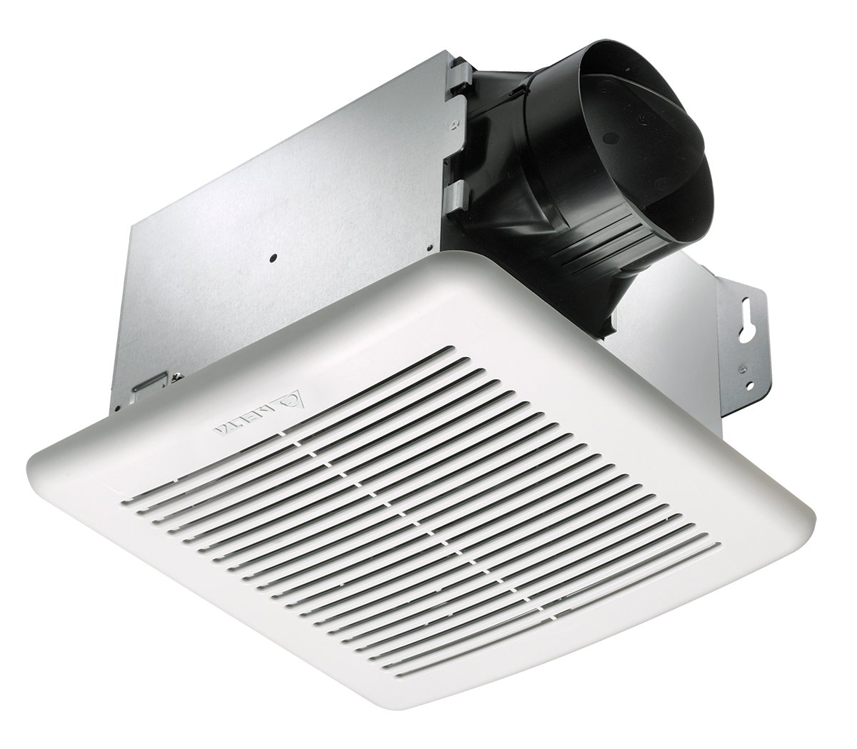 Delta BreezeGreenBuilder GBR80 Exhaust Fan