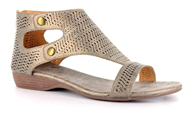 f5b7cff2844 Corkys women franky sandal brushed gold sandals jpg 395x235 Corkys sandals