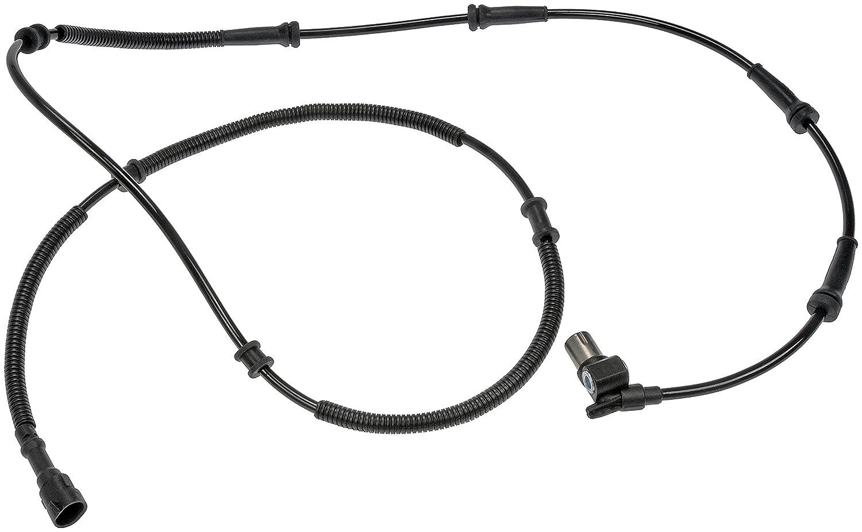 Dorman 970-054 ABS Wheel Speed Sensor