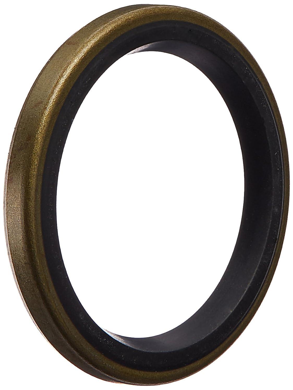 Timken 240731 Seal B001544SW6