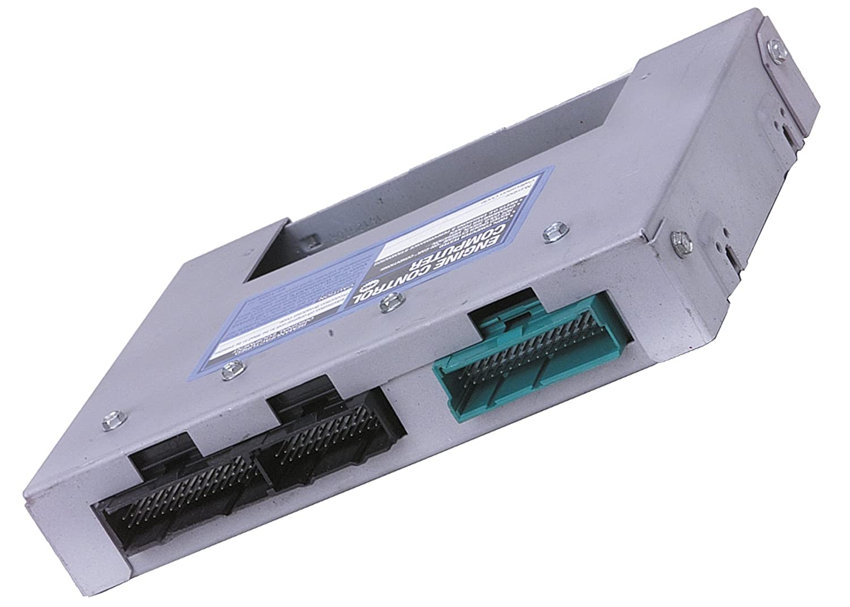 ACDelco 88999178 GM Original Equipment Powertrain Control Module, Remanufactured 88999178-ACD