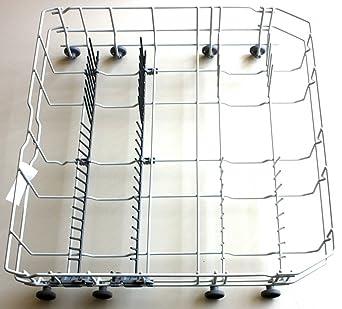 Bosch 203987 - Lavavajillas bosch 00 accesorios/cestas/mgd/siemens ...