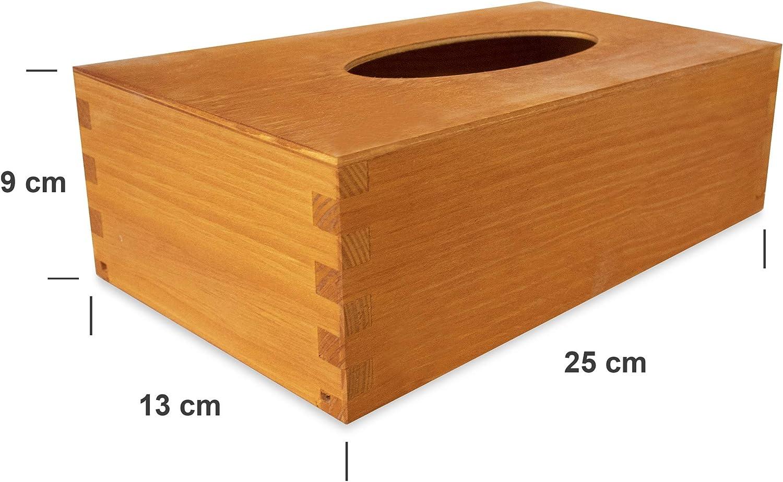 JERKKY Bobina 6 Pezzi 5 Bobine 1 Set di scatole per Bobine Macchina da Cucire Industriale