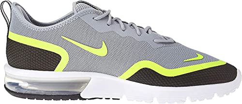 Nike Air Max Sequent 4.5 Se, Chaussures d'Athlétisme Homme