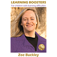 Learning Boosters: For childer with learning difficulties