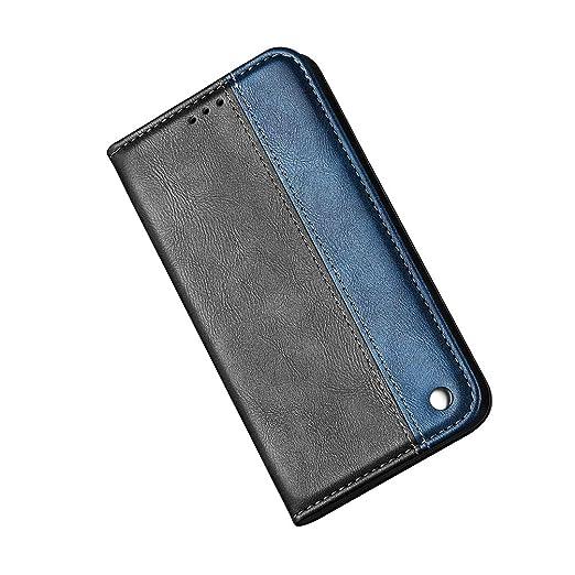 Amazon.com: iPhone 7 Plus Case, iPhone 8 Plus Wallet Case ...