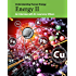 Energy II: Understanding Human Energy:  An Interview with Dr Lawrence Wilson