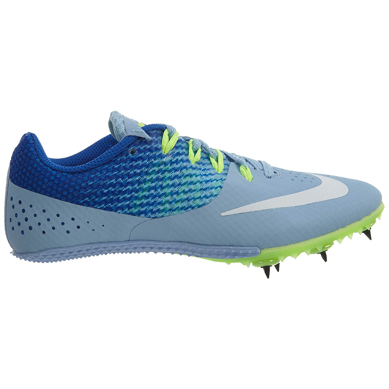 Nike Damen 806558-401 Trekking- & Wanderhalbschuhe Wanderhalbschuhe Wanderhalbschuhe 8ab94e